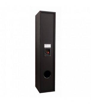 Підлогова акустична система KODA EX-569F