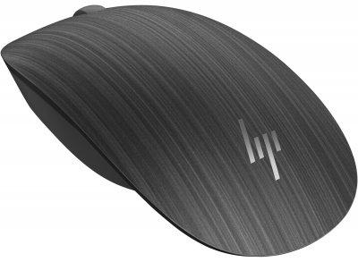 Миша HP Spectre Bluetooth Mouse 500