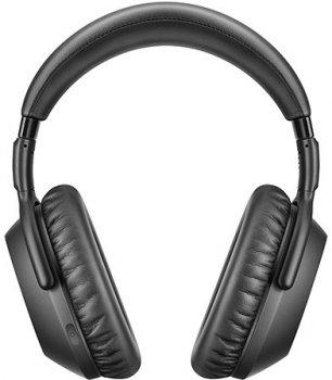 Навушники Sennheiser PXC 550 II (508337)