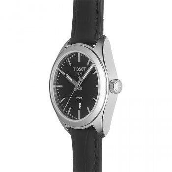 Годинники жіночі Tissot pr 100 T101.210.16.051.00