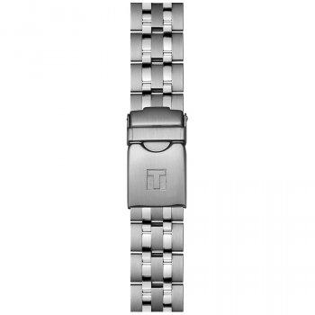 Годинники чоловічі Tissot prc 200 T055.410.11.017.00