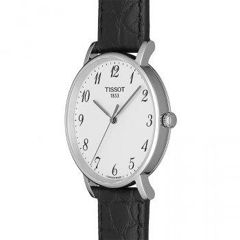 Годинники чоловічі Tissot everytime T109.410.16.032.00
