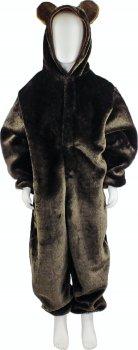Костюм Медвежонок Seta Decor 19-1012BR Коричневый (2000048619019)