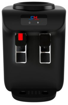 Кулер для воды COOPER&HUNTER CH-D65En