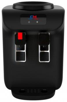 Кулер для воды COOPER&HUNTER CH-D65Fn