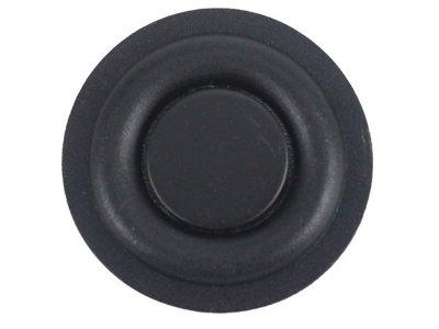 Пассивный излучатель Ghxamp Пассивный фазоинвертор 2 шт. 67 мм (1005-286-04)