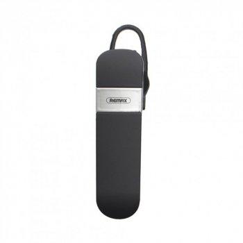 Bluetooth-гарнитура Remax RB-T36 Black