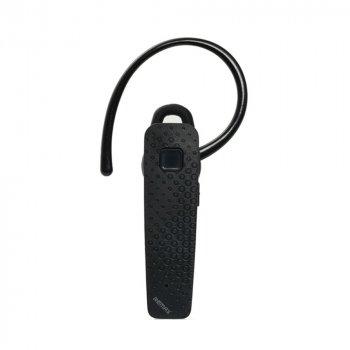 Bluetooth-гарнитура Remax RB-T7 Black