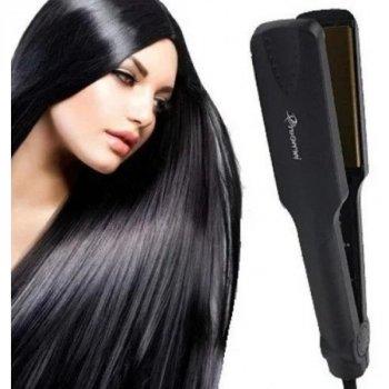 Утюжок выпрямитель для волос ProGemei 2995