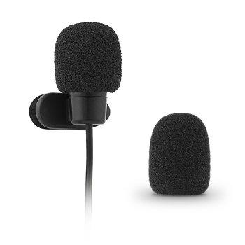 Микрофон Sven MK-170 UAH