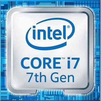 Процесор Intel Core i7 7700 3.6 GHz (8MB, Kaby Lake, 65W, S1151) Box (BX80677I77700)