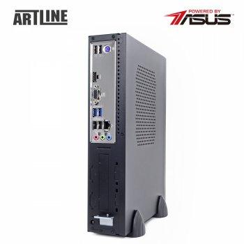 Комп'ютер ARTLINE Business B32 v06