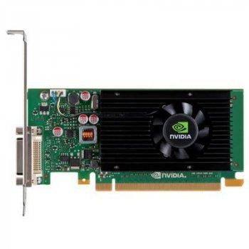 Видеокарта PNY Quadro 315NVS 1024MB (VCNVS315DP-PB)