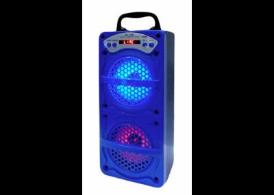 Акустична система Speaker (MS-146 Вт)