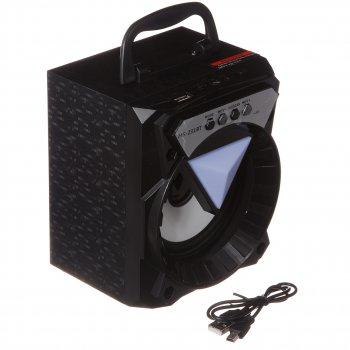 Акустическая система Speaker (MS-231 Вт) Черный