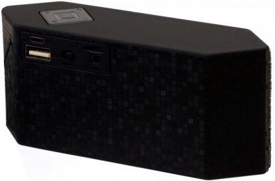 Портативная Bluetooth Колонка K71