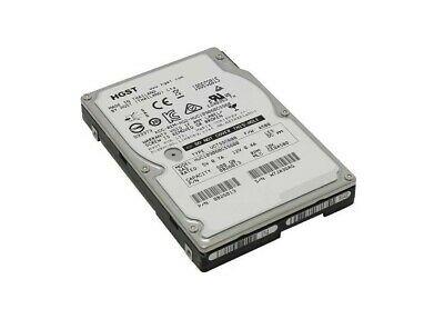"""Жорсткий диск 1.2 Tb Toshiba AL (2.5"""", 10 500 RPM, 128 Mb, SAS 3.0, AL14SEB12EQ) Б/У"""