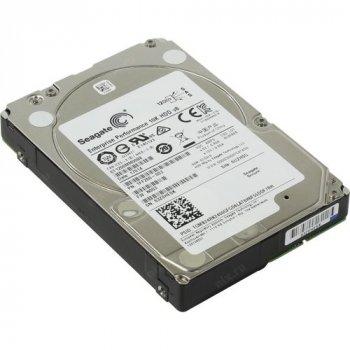 "Жорсткий диск 1.2 Tb Seagate Enterprise Per 10K (2.5"", 10 000 RPM, 128 Mb, SAS 3.0, ST1200MM0088) Б/У"