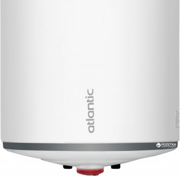 ATLANTIC O'PRO SLIM PC 30