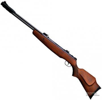 Пневматическая винтовка Gamo CF-X Royal (6110015)