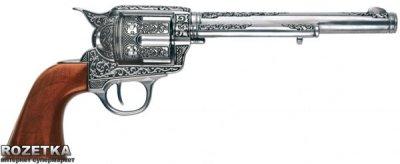Макет револьвера ArtGladius Кавалерійський (10204)