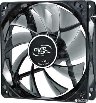 Кулер DeepCool Wind Blade 120