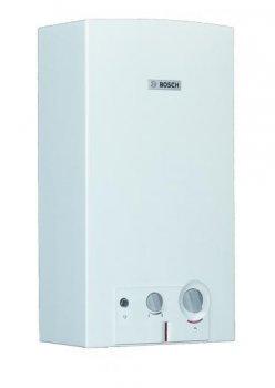Газовый проточный водонагреватель BOSCH WR 15-2 B