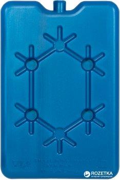 Акумулятор холоду Thermos 200 1 шт (5010576399335)