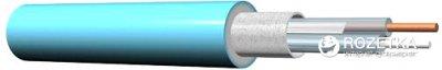 Тепла підлога Nexans TXLP/2R двожильний кабель 400 Вт 2.4 - 2.9 м2 (20040017)