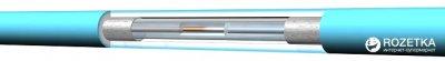 Тепла підлога Nexans TXLP/1 одножильний кабель 400 Вт 2.4 - 2.9 м2 (10040017)
