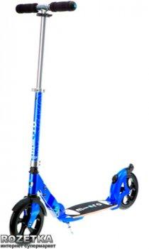Micro Flex Blue 200 (SA0038)