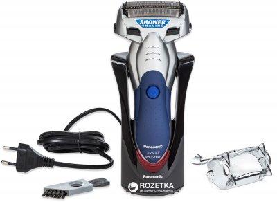 Електробритва для чоловіків PANASONIC ES-SL41-S520