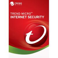 Антивирус Trend Micro Internet Security for MAC 2019 1 Dev. 12 month(s), Multi Lan (TI10974269)