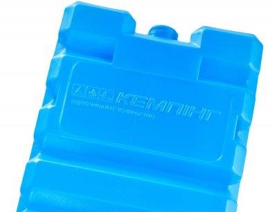 Акумулятор холоду Кемпінг IcePack 400 1 шт (4820152610775)
