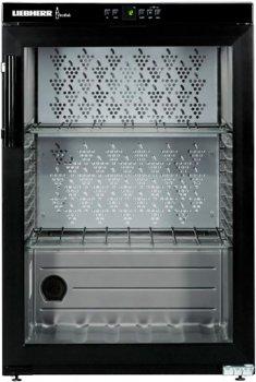 Холодильник для вина LIEBHERR WKb 1812