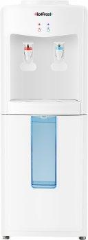 Кулер для воды HOTFROST V118