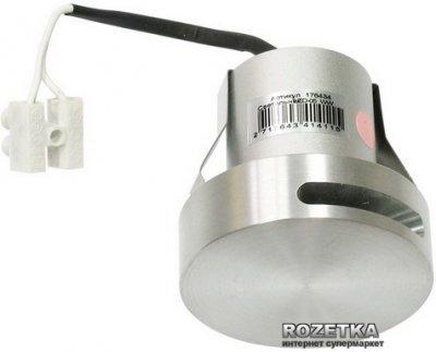 Світлодіодний світильник Brille LED-05 (176434)