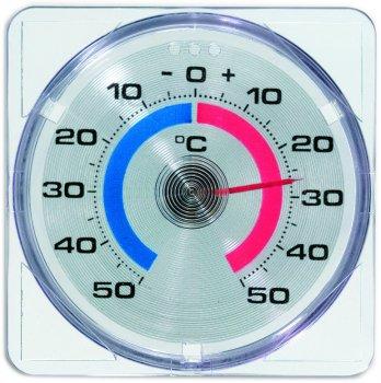Термометр TFA 146001