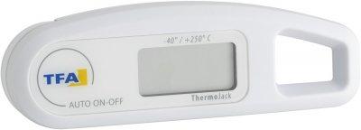 Термометр TFA 30104702