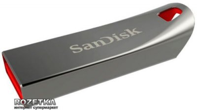 SanDisk Cruzer Force 32GB (SDCZ71-032G-B35)