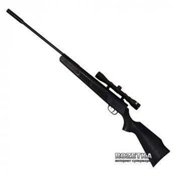 Пневматическая винтовка Beeman Kodiak x2 1074 (14290283)