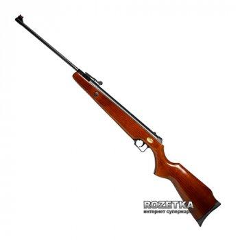 Пневматическая винтовка Beeman Teton 1050 (14290278)