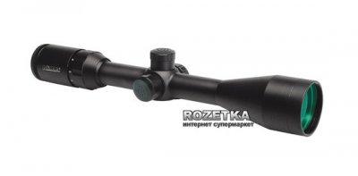 Оптичний приціл Konus Konuspro-275 3-9x40 Zoom (7278)