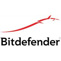 Антивірус Bitdefender GravityZone Security for Endpoints Physical Workstations, 25 (AL1216100C-EN)