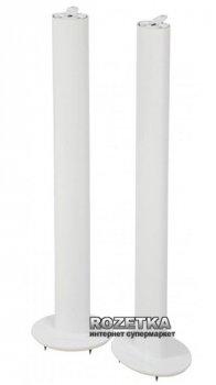 Подставка для колонок Harman-Kardon HTFS 2 White (HTFS 2WQ)