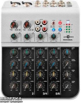 SoundKing MIX02A (SKMIX02A)
