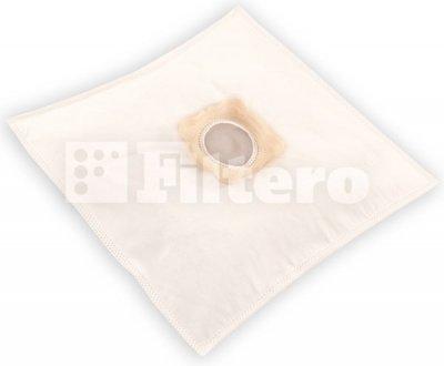 Пилозбірник FILTERO ROW 08 Extra