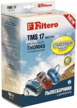 Набір FILTERO TMS 17 Extra