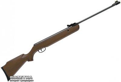 Пневматическая винтовка Crosman Vantage NP (30020)