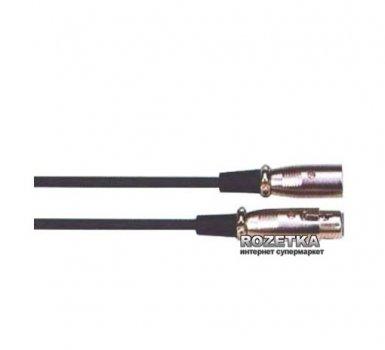 Мікрофонний кабель SoundKing SKBB008 6 м